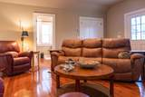 140 Oyster Point Road - Photo 49