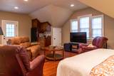 140 Oyster Point Road - Photo 50