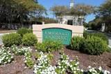 408 Emerald Landing Drive - Photo 66