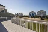 2228 Beach Drive - Photo 6