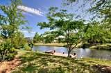 1018 Natural Springs Way - Photo 21