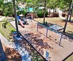 1018 Natural Springs Way - Photo 44