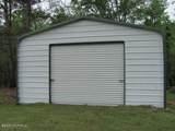 6215 Sladesville Credle Road - Photo 12