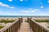 557 Ocean Boulevard - Photo 46