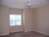 8101 Yellow Daisy Drive - Photo 21