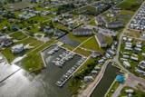 650 Cedar Point Boulevard - Photo 19