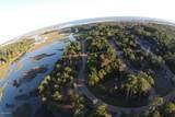 4816 Island Walk Drive - Photo 13