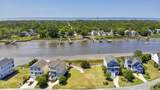 2767 Long Bay Drive - Photo 4