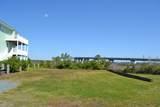 4 Topsail Drive - Photo 1