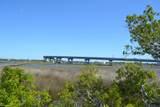 4 Topsail Drive - Photo 2