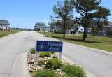 1402 Olde Farm Road - Photo 2