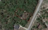 1771 Reidsville Road - Photo 1