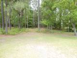 2399 Water View Road - Photo 1
