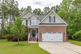 528 Majestic Oaks Drive - Photo 1