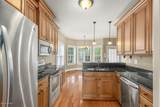 528 Majestic Oaks Drive - Photo 12