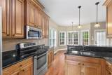 528 Majestic Oaks Drive - Photo 13