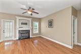528 Majestic Oaks Drive - Photo 18
