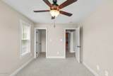 528 Majestic Oaks Drive - Photo 32