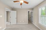 528 Majestic Oaks Drive - Photo 35