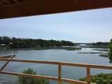 4801 Island Walk Drive - Photo 6
