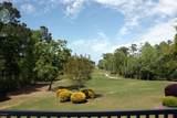 605 River Ridge Drive - Photo 9