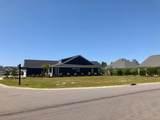 1382 Landover Drive - Photo 1