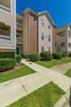 806 March Court - Photo 1