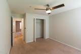 806 March Court - Photo 10