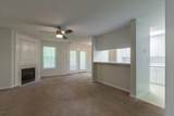 806 March Court - Photo 5