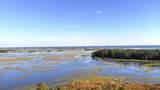 3267 Marsh View Drive - Photo 1
