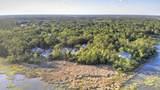 3267 Marsh View Drive - Photo 11