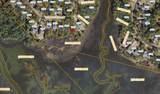 3267 Marsh View Drive - Photo 12
