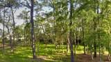 3267 Marsh View Drive - Photo 2