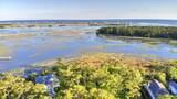 3267 Marsh View Drive - Photo 3