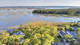 3267 Marsh View Drive - Photo 5