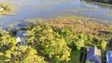 3267 Marsh View Drive - Photo 7