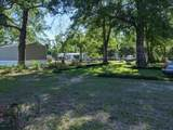 9542 Holly Hills Drive - Photo 7