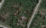 1821 Reidsville Road - Photo 1