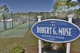 1821 Reidsville Road - Photo 12
