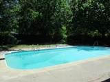 1702 Lake Drive - Photo 14