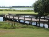 1202 Goose Creek Road - Photo 38