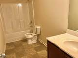 35 Lighthouse Cove Loop - Photo 15