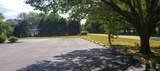 Lot 8 Goose Creek Road - Photo 1