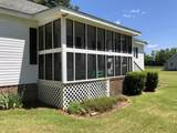 255 Edwards Fork Road - Photo 23