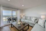 1100 Fort Fisher - Photo 10