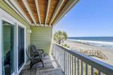 1100 Fort Fisher - Photo 11
