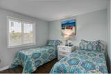 1100 Fort Fisher - Photo 8