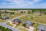 704 Golf View Drive - Photo 53