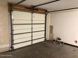 504 Guion Street - Photo 13