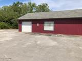 504 Guion Street - Photo 15